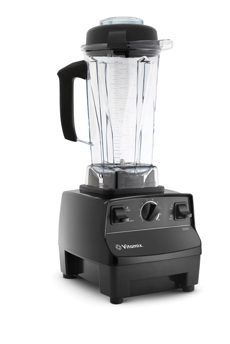 Slow Juicer Vs Vitamix : SOMEBODY BUY THIS FOR ME vitamix on sale now for 50% off! Do not miss - Click to buy now ...