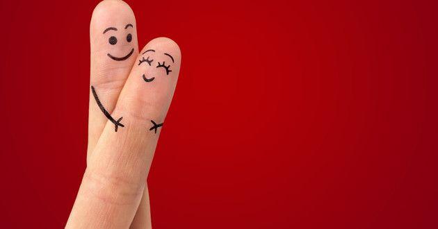 ¿Coqueteando con la infidelidad? Primero lee esto