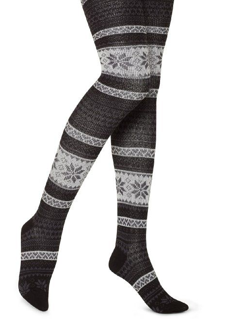 118 best Tights, socks, and leg Warmers images on Pinterest | Leg ...