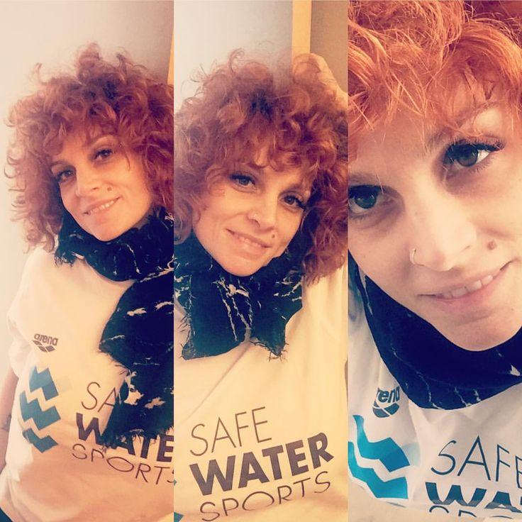 """https://www.facebook.com/eleonora.zouganeli.official/photos/a.159633893175.117737.53115088175/10154239028288176/?type=3 """"Μέσα στην καρδιά του χειμώνα στηρίζω την εκστρατεία για να σας θυμίσω ότι το νερό είναι χαρά!!!"""" Ε.Ζ. #eleonorazouganeli #eleonorazouganelh #zouganeli #zouganelh #zoyganeli #zoyganelh #elews #elewsofficial #elewsofficialfanclub #fanclub #elzouganeli #safewatersports #πρόσεχε #απόλαυσε #ενημερώσου"""