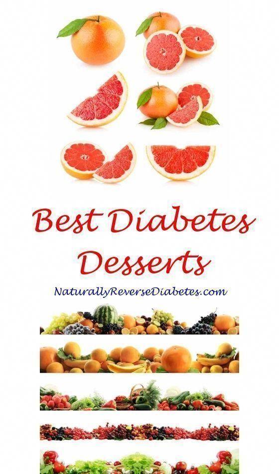 new diabetes cure sample diabetic diet - adult onset diabetes.how to  prevent diabetes type 2 diabetes information type two diab…