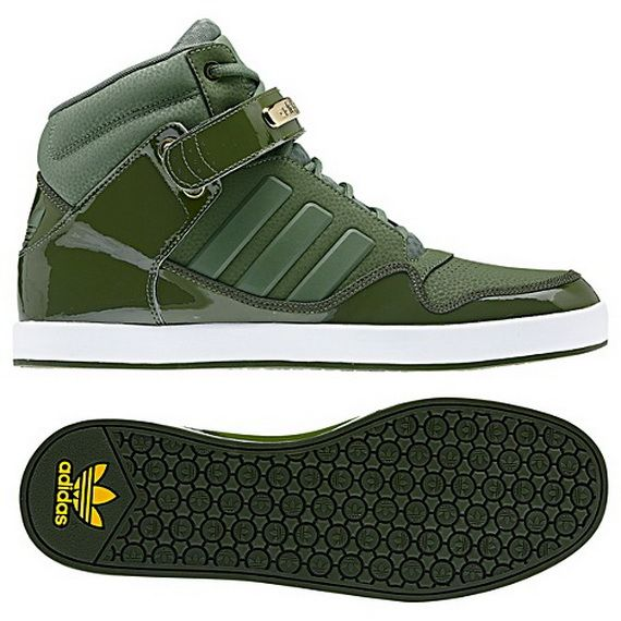 adidas shoes high tops green. the 25+ best adidas high tops ideas on pinterest | high, addidas shoes and top green