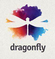 DRAGONFLY LOGO - Buscar con Google