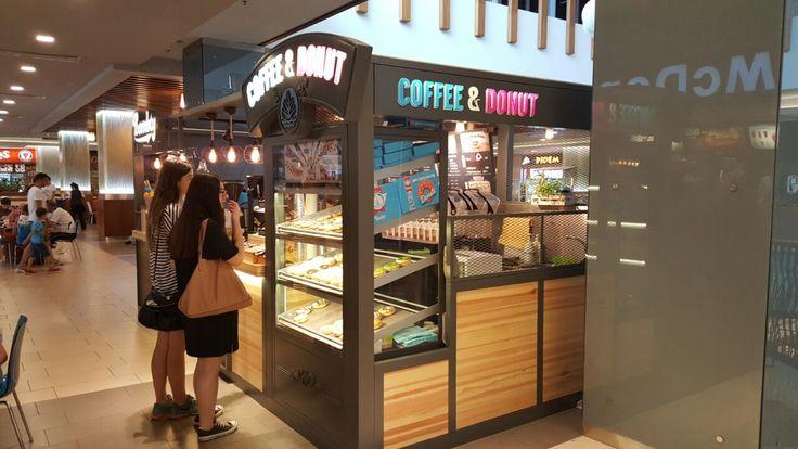 Food kiosk mall kiosk avm bufesi kiosk design mert for Indoor food kiosk design
