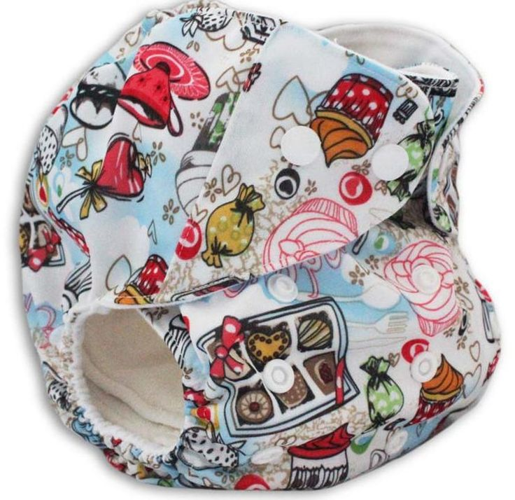 $4.99 - cloth diapers,cloth diapers store