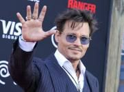 """#JohnnyDepp se comprometió con Amber Heard, actriz de """"Zombieland"""": http://www.eluniverso.com/vida-estilo/2014/01/20/nota/2063261/johnny-depp-se-comprometio-amber-heard-actriz-zombieland"""