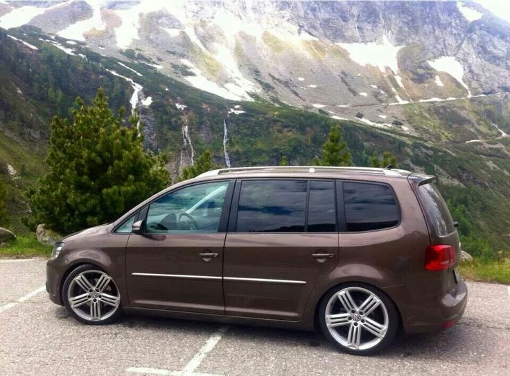 87 best images about volkswagen touran on pinterest models wheels and volkswagen. Black Bedroom Furniture Sets. Home Design Ideas
