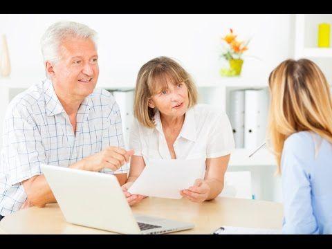 ¿Cuáles son los requisitos para acceder a una #jubilación anticipada por cese voluntario? #Trabajo