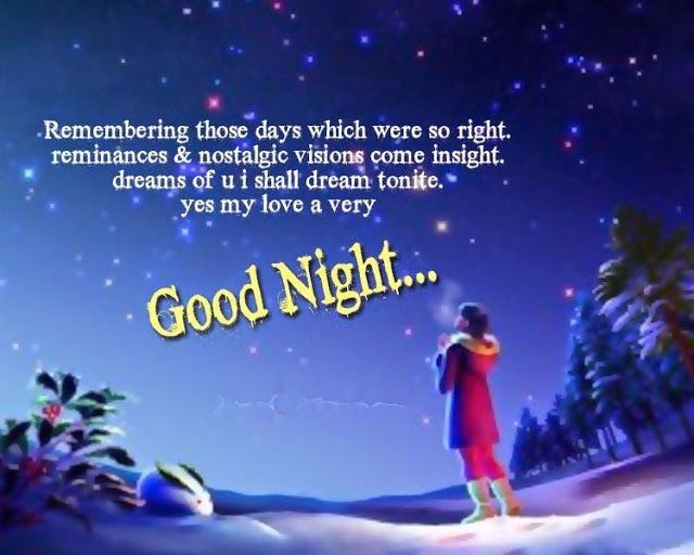 14 best goodnight images on pinterest good night have a good famous good night love quotes greeting cards new images best great wishes for your girls friends nice beautiful designed fb covers pictures m4hsunfo Image collections