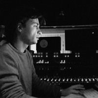 Manu Chao - Clandestino de Because Music na SoundCloud