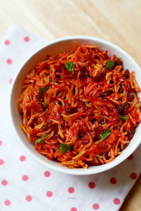 beetroot rice recipe, how to make beetroot pulao recipe