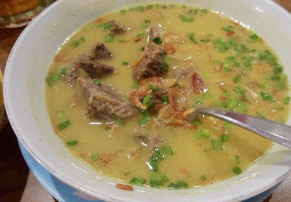 Foto Detikfood Resep Masakan Masakan Resep