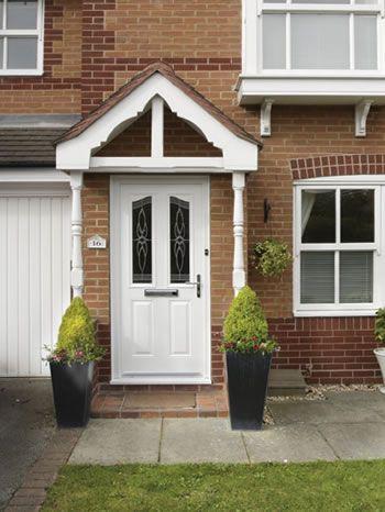 87 Best Doors Images On Pinterest Front Doors Entrance