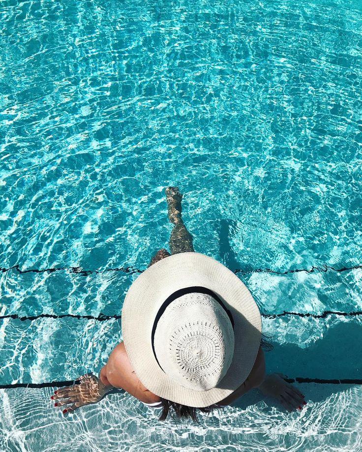 25 melhores ideias de fotos na praia no pinterest fotos for Fotos tumblr piscina