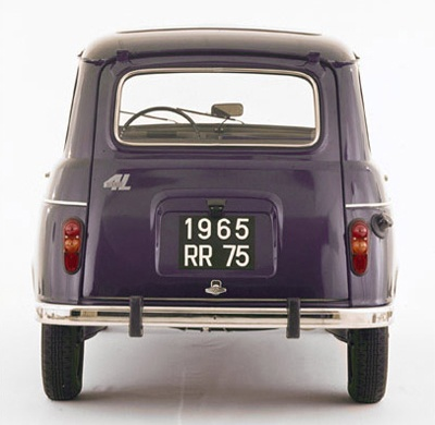 32 best 4 l images on pinterest renault 4 autos and. Black Bedroom Furniture Sets. Home Design Ideas