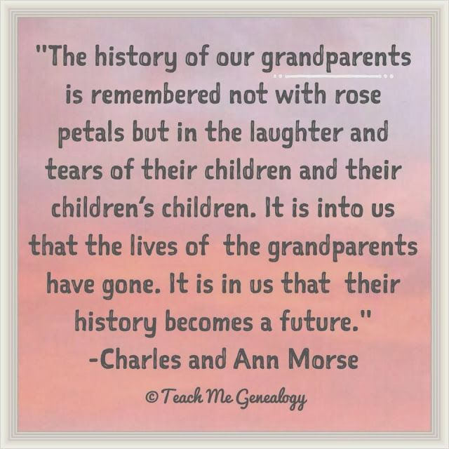 193 best National Grandparents Day images on Pinterest | National ...