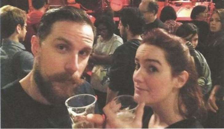 Bataclan: Gilles Leclerc mort en protégeant sa copine