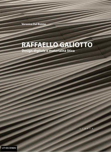 Raffaello Galiotto. Digital design and stone materiality Contemporary stone ornamentation (part 1) « Journal