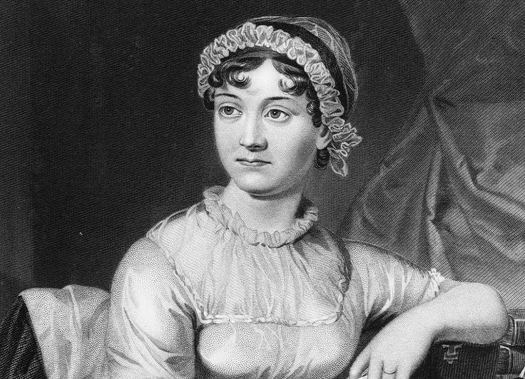 Carta de Jane Austen a su hermana Cassandra # Jane Austen no tuvo un merecido reconocimiento en vida, literariamente hablando, pero sus obras, después de su fallecimiento se han convertido en grandes novelas de la literatura clásica casi de obligada lectura. Hemos de recordar …