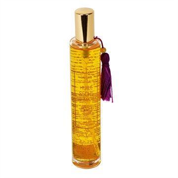 http://www.natureetdecouvertes.com/huiles-essentielles-et-bien-etre/cosmetique-bio/soins-corps-et-cheveux/huile-d-argan-seche-sublimatrice-15143360