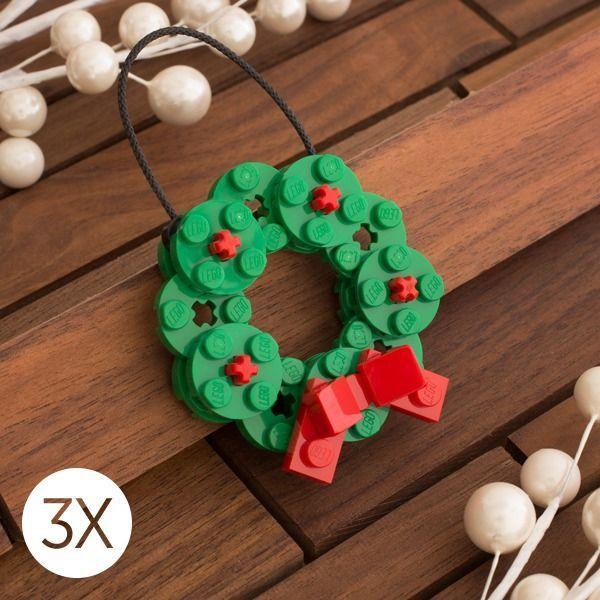 188a5ee41da82d31f87bbf20c5b1d2cf Image Result For How To Build A Book Christmas Tree