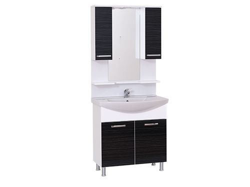#erolteknik #ordina #economic #ekonomik #karasu2 #bathroom #banyo #bathroomcabinet #banyodolabi #design #dizayn #homedecor #decoration #dekorasyon #bathroomdesign #banyodekorasyon #black #siyah