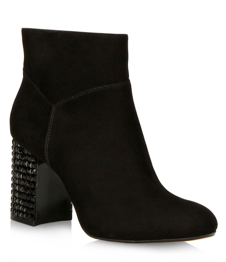 Women's Booties | Browns Shoes