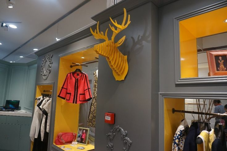 Deer head, trophy head, Wooden puzzle, room decoration item for sale! rudy1919@gmail.com,