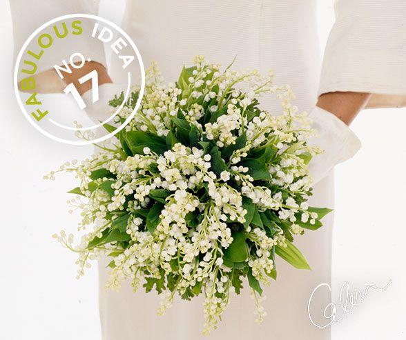 Wedding Bouquets Ideas Simple: 12 Best Simple, Elegant Bridal Bouquets Images On