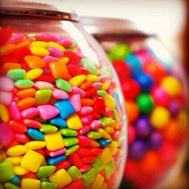 Coloriamo questa giornata... #colors #betterhumor #happy #Qriosando