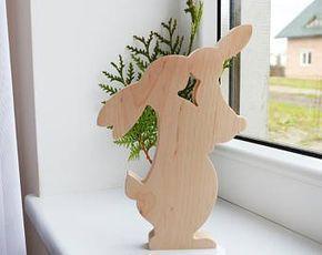 Niños regalo de madera oso de madera Rompecabezas oso juguetes educativos montessori juguetes día de la madre regalo Animal rompecabezas animal lleva familia nueva mamá regalo