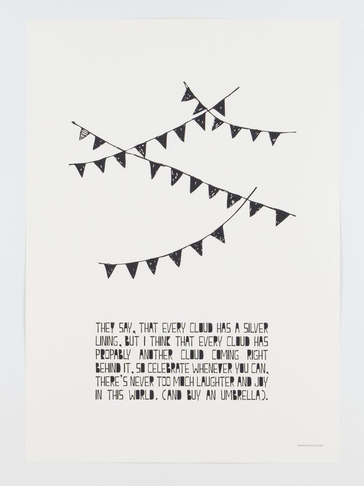 #ornamo #joulumyyjäiset #joulumyyjaiset #designjoulumyyjäiset #designjoulummyyjaiset #muumuru #helsinki #finland #kaapelitehdas #joulu #christmas #homedecor #interior #event #familyevent #tapahtuma #perhetapahtuma #sisustus