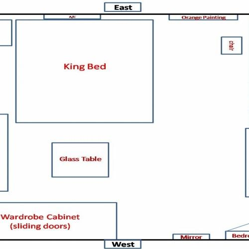 17 best ideas about feng shui bedroom layout on pinterest 19767 | 188a9560cec0b7392a4ebc5b7d4c9322
