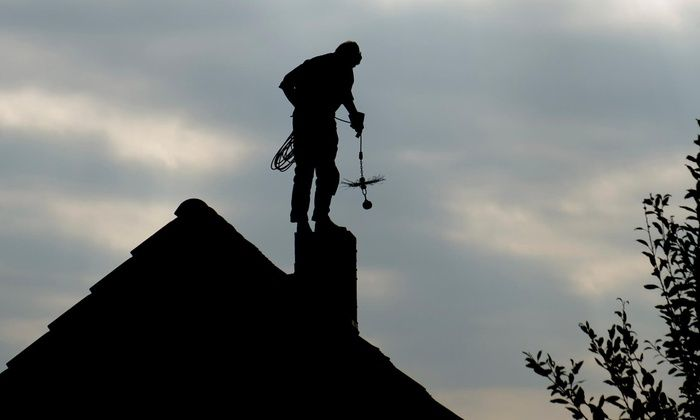 Chimney Sweep Services In Panama City Fl Chimney Sweep Panama City Panama Panama City Florida