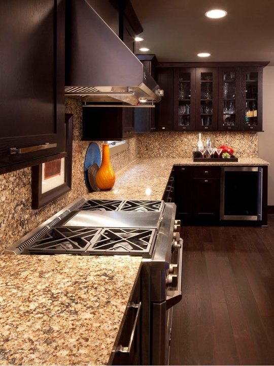 91 best quartz countertops images on pinterest Backsplash ideas quartz countertops