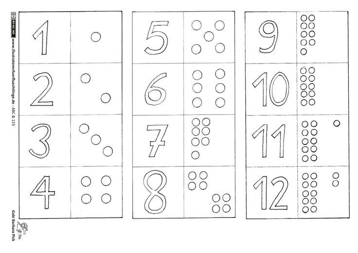 1000 bilder zu lernen mathematik auf pinterest multiplikation zahlen und multiplikationsspiele. Black Bedroom Furniture Sets. Home Design Ideas