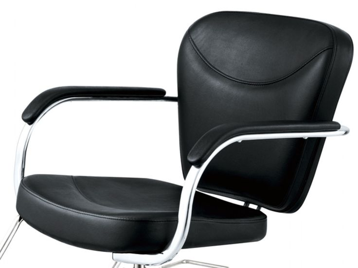 """PARIS"" Salon Styling Chair (Free Shipping)"