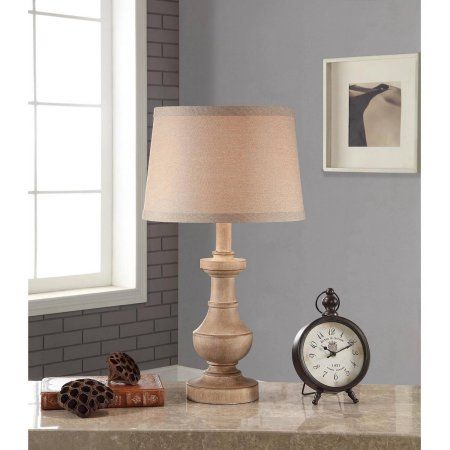 17 Ideas About Rustic Table Lamps On Pinterest Living