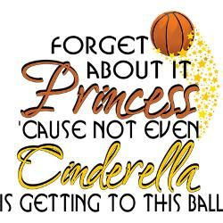 basketball quotes for girls - Google Search | Sport Quotes ...  basketball quot...