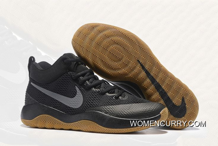 https://www.womencurry.com/nike-hyperrev-black-gum-mens-basketball-shoes-super-deals.html NIKE HYPERREV 'BLACK GUM' MEN'S BASKETBALL SHOES SUPER DEALS Only $92.62 , Free Shipping!