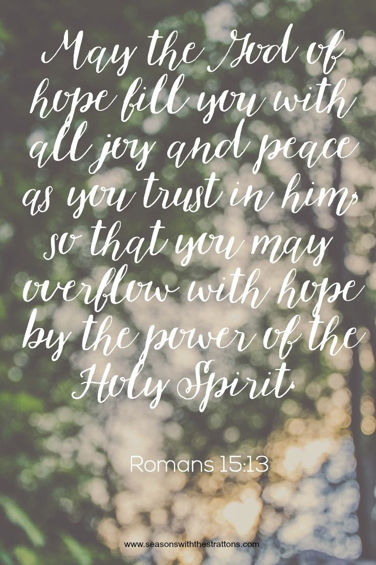 Bible Quotes For Wedding Best 25 Wedding Scripture Ideas On Pinterest  Wedding Ring