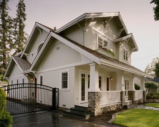 Craftsman Home   Stunning
