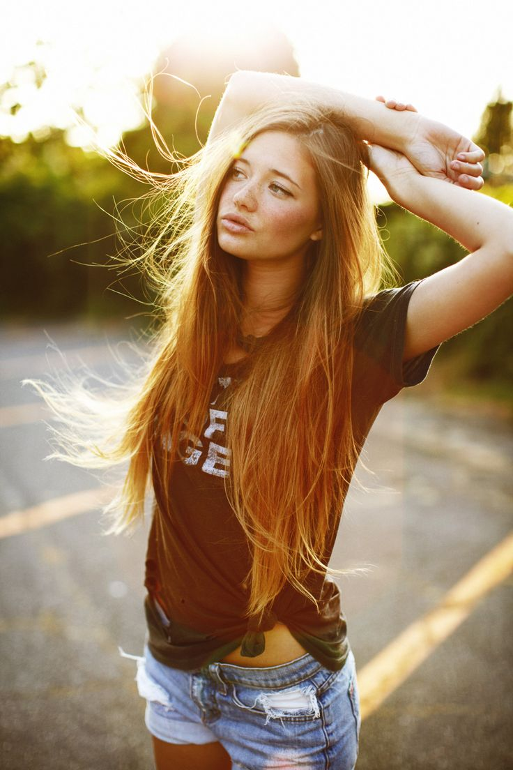 This is how long I want my hair!!! #hairinspiration