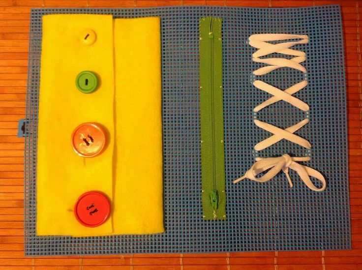 Diy Fine Motor Skills Board Ot Field Work Pinterest