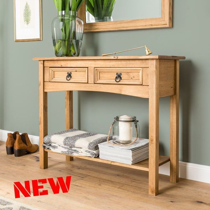 Best 25+ Traditional console tables ideas on Pinterest ...