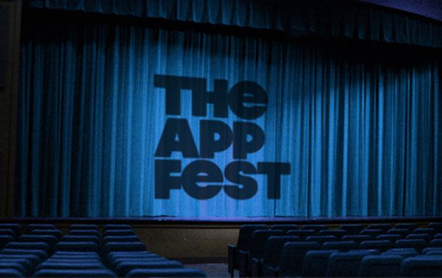 Una feria donde las apps brillaron con luz propia: Segunda Parte http://comunidad.movistar.es/t5/Blog-Smartphones/Una-feria-donde-las-apps-brillaron-con-luz-propia-Segunda-Parte/ba-p/570003