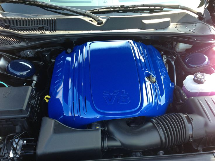 41 Best Images About Hydro Graphics On Pinterest Honda