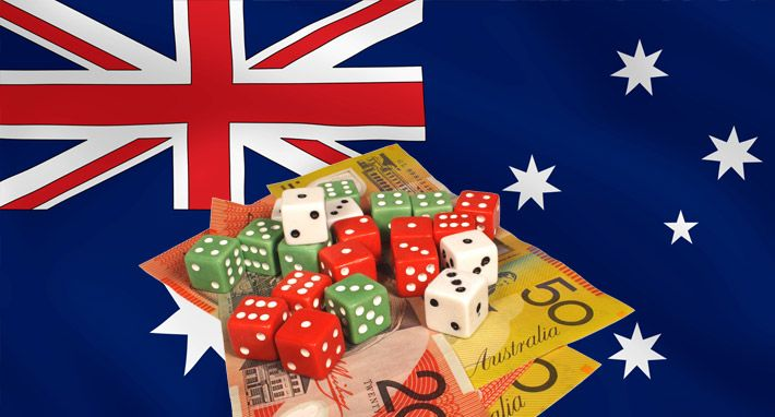 Great Australian Bookmakers Online you will surely love it. Play it to win it.  https://www.australianBookmakers.net.au #Make some Money