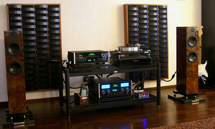 676 best images about hifi on pinterest stereo cabinet. Black Bedroom Furniture Sets. Home Design Ideas