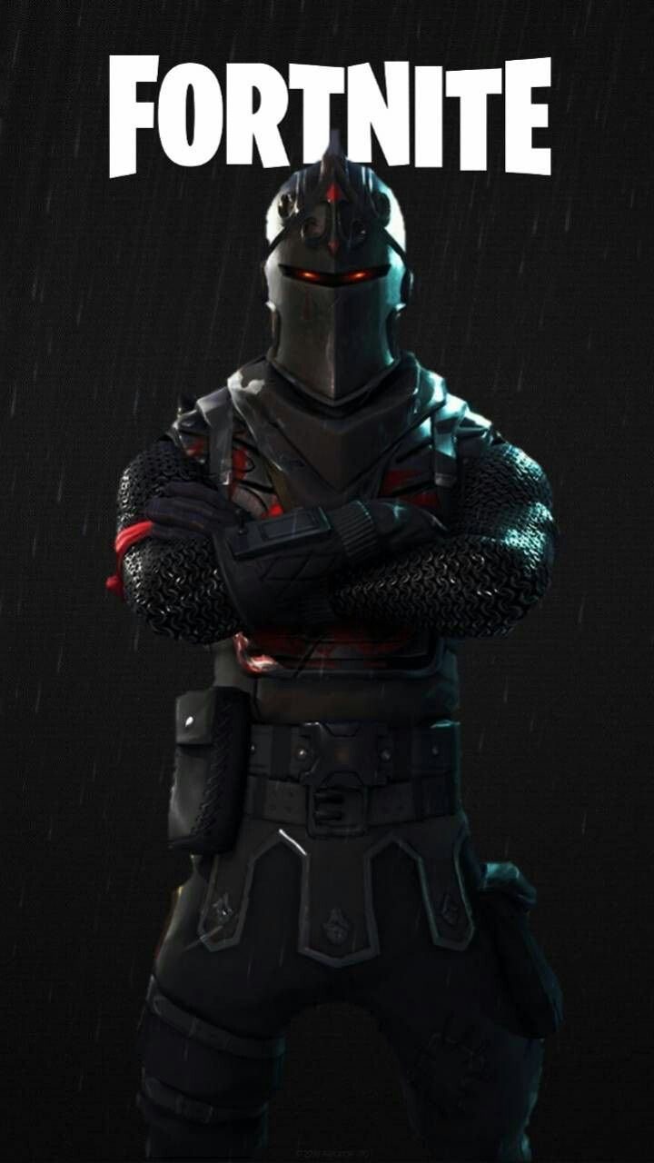 Pin By Jeremy On Cell Phone Backgrounds Fondo De Celular Gaming Wallpapers Game Wallpaper Iphone Epic Games Fortnite